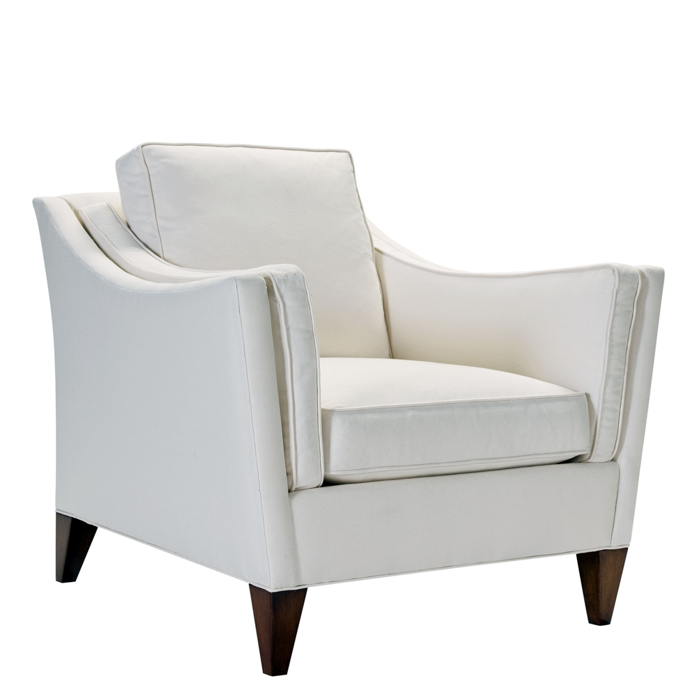 Hickory Chair Hable For Hickory Chair Hable