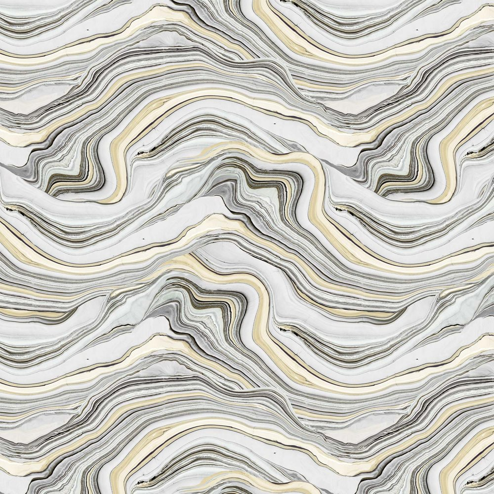 Marble Ash