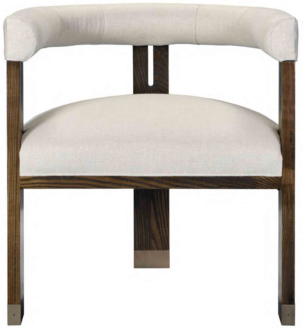 HABLE-HICKORY-GEORGE-CHAIR.jpg