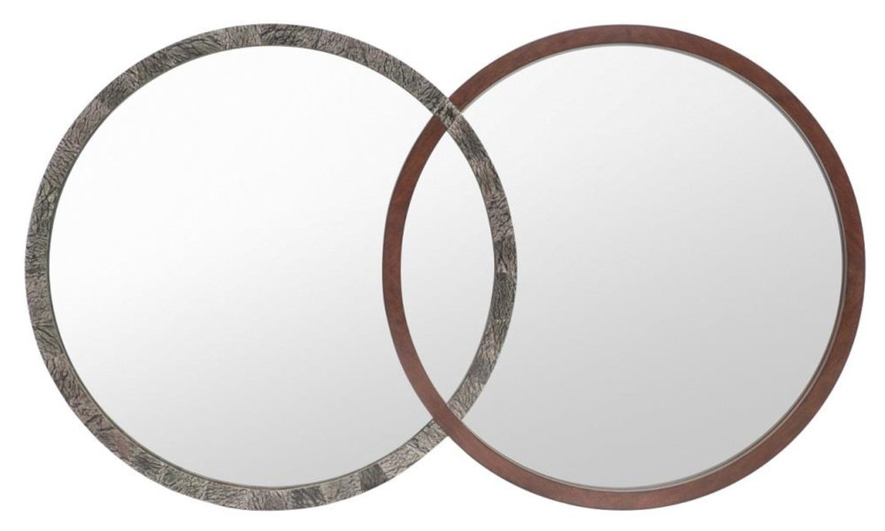 HABLE-ODIN-CIRCLE-MIRROR.jpg