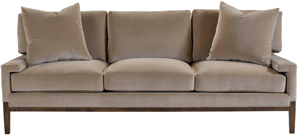 HABLE-HICKORY-AVERLINE-SOFA.jpg