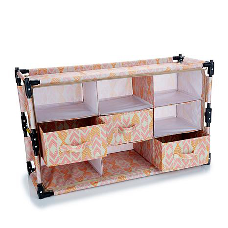 origami-for-hable-everything-organizer-with-3-drawers-d-20170613173106183-545309_VJA (1).jpg