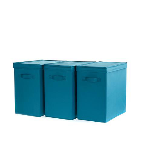 hable-construction-3-pack-storage-bins-with-lids-d-2017061517082319-547326_464.jpg
