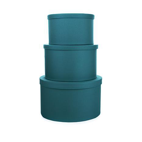 hable-construction-3-piece-hat-box-set-d-20170705171441743-546014_464.jpg