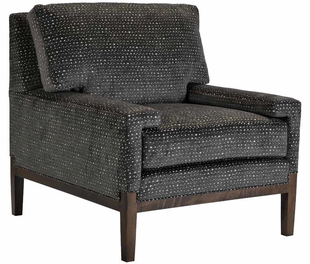 Admirable Hable For Hickory Chair Hable Spiritservingveterans Wood Chair Design Ideas Spiritservingveteransorg