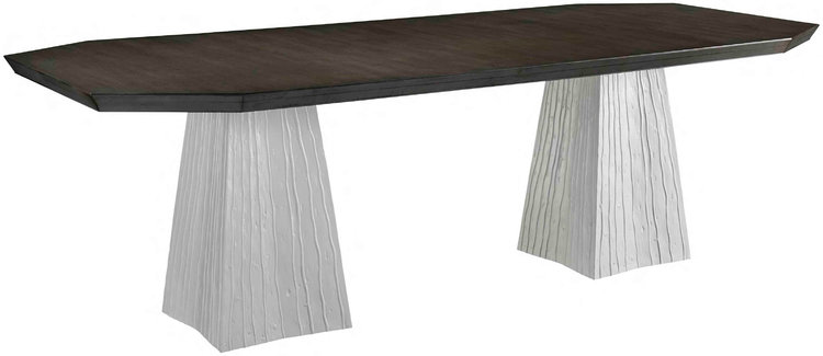 HABLE-HICKORY-LARK-DINING-TABLE(1).jpg