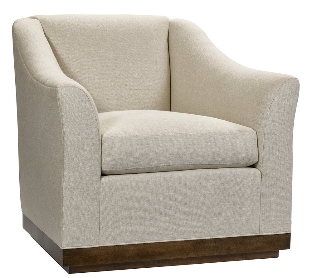 HABLE-HICKORY-HEATH-SOFA.jpg