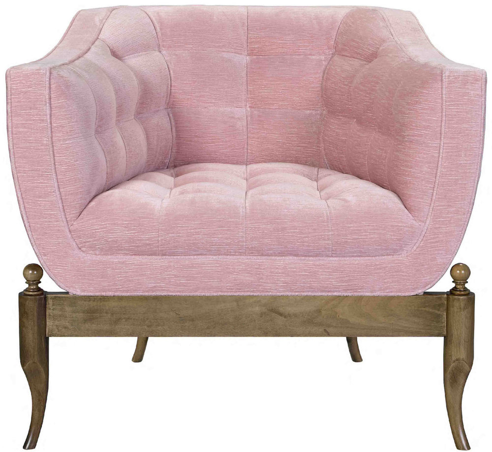 HABLE-HICKORY-QUINCE-CHAIR.jpg