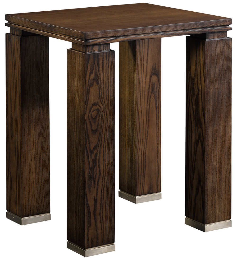HABLE-HICKORY-HANA-OCCASIONAL-TABLE.jpg