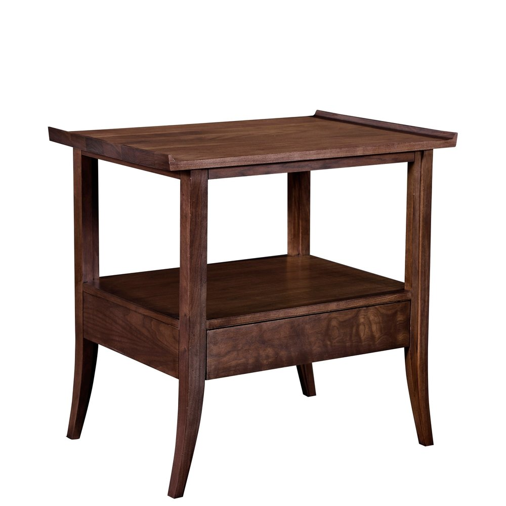 Sage+Side+Table+8586_70_RR.jpg