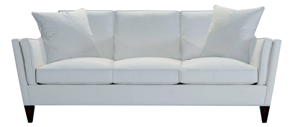 HABLE-HIKCORY-LAKE-SOFA.jpg
