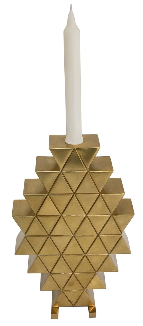 HABLE-CAST-BRASS-CANDLESTICK.jpg