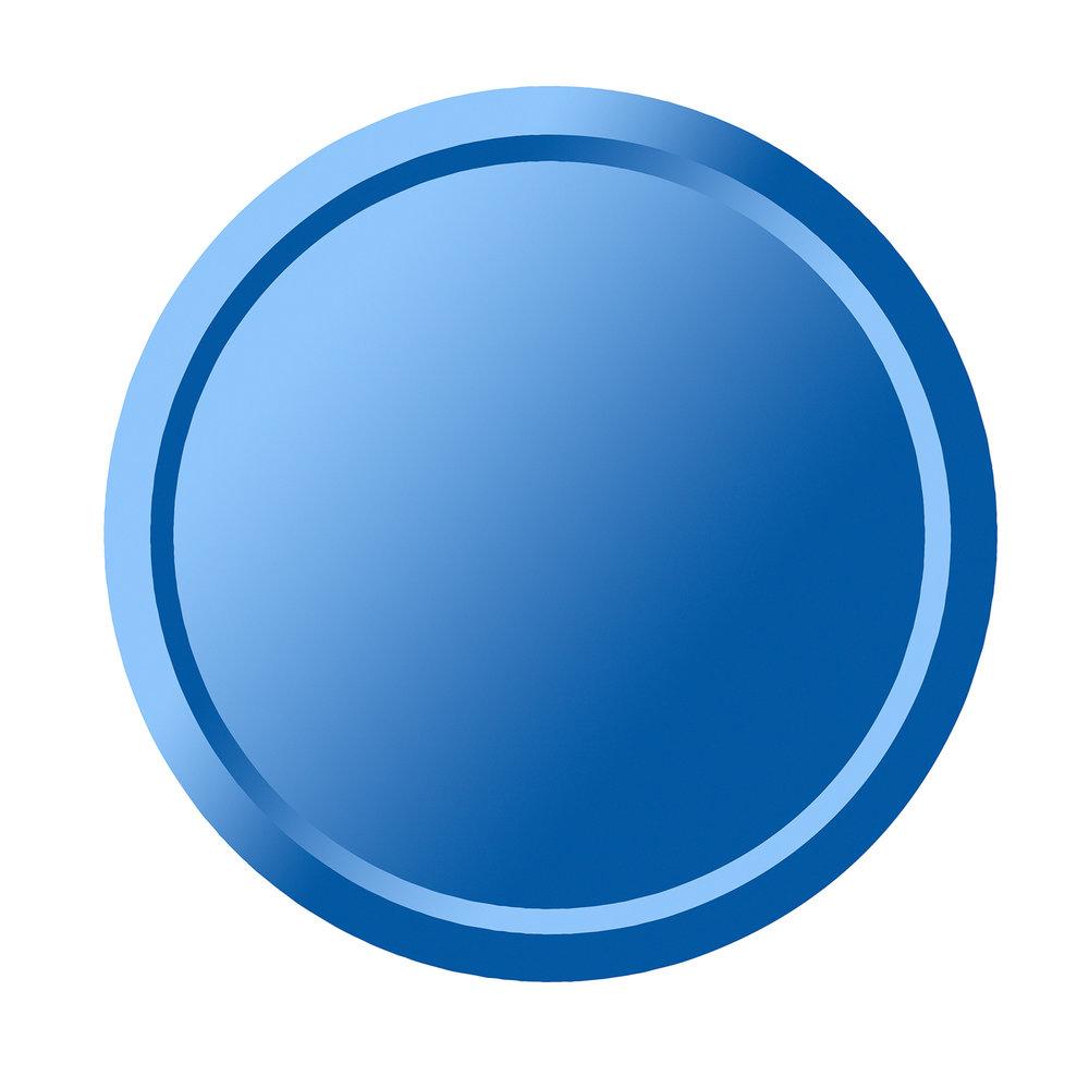 HABLE-BLUE-MIRROR-MOCKUP.jpg