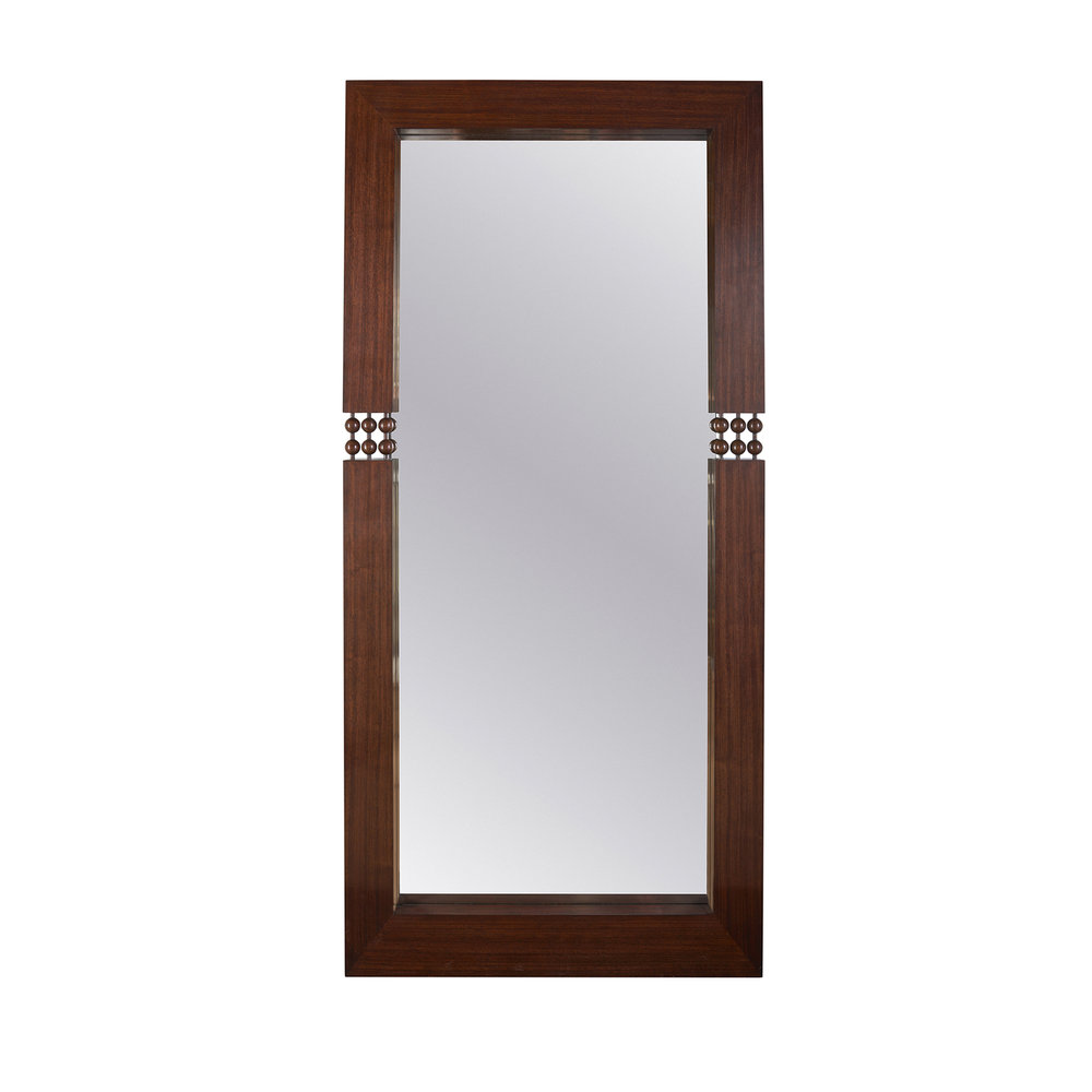 Dowel+mirror+3+Hable+for+La+BargeLM2542.jpg