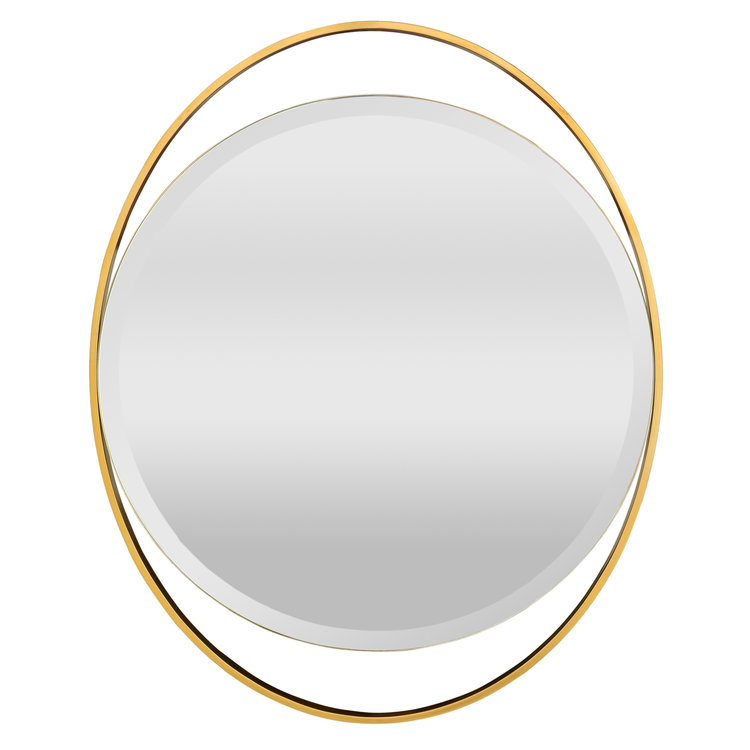 HABLE-FLOATING-CIRCLE-MIRROR.jpg