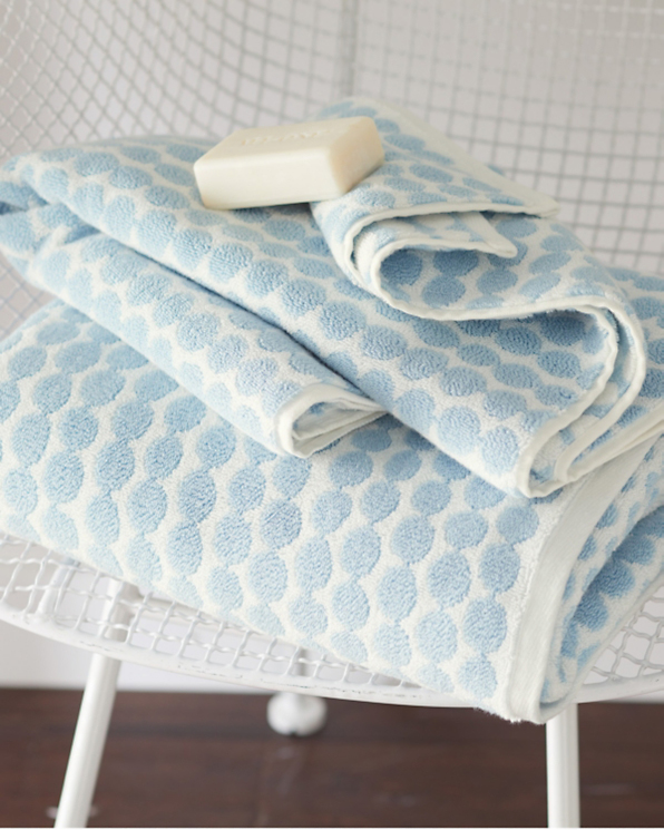 GH-Beads-Towel-Folded.jpg