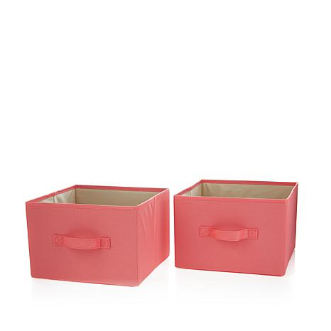 HABLE-HSN-2PACK-ORG-DRAWERS-CORAL.jpg