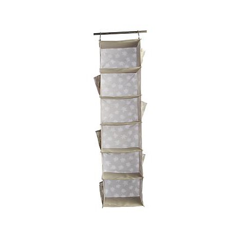 HABLE-HSN-6SHELF-ORG-SNOWDROP.jpg