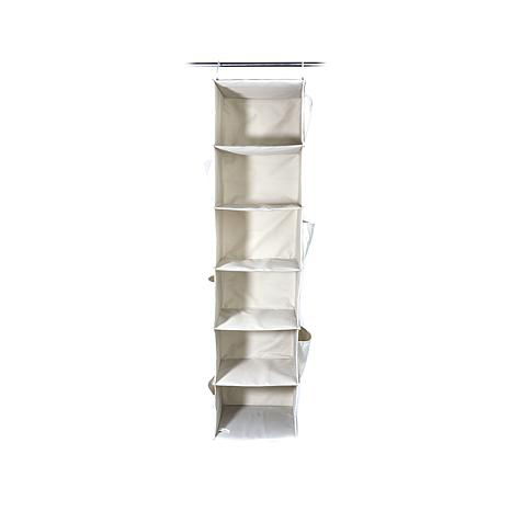 HABLE-HSN-6SHELF-ORG-GRAY.jpg