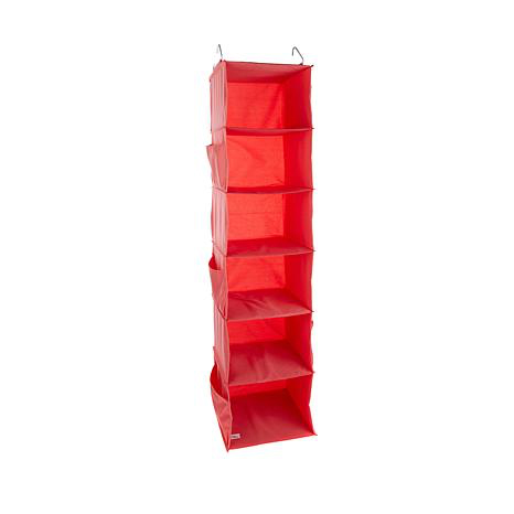 HABLE-HSN-6SHELF-ORG-CORAL.jpg