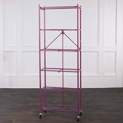 HABLE-HSN-6TIER-STORAGE-RACK-BURGUNDY.jpg
