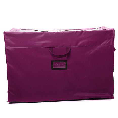 HABLE-HSN-CLEAR-TOP-ROLLING-BAG-BURGUNDY.jpg