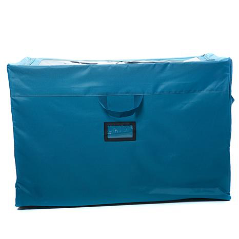HABLE-HSN-CLEAR-TOP-ROLLING-BAG-INDIGO.jpg