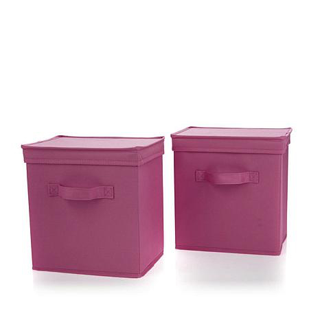 HABLE-HSN-2PACK-BINS-LIDS-BURGUNDY.jpg