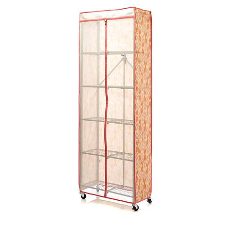 HABLE-HSN-6TIER-RACK-COVER-SUMMIT.jpg