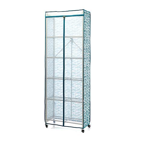 HABLE-HSN-6TIER-RACK-COVER-PALM.jpg