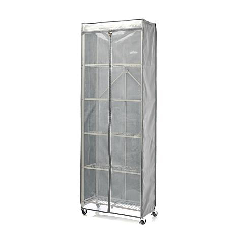 HABLE-HSN-6TIER-RACK-COVER-GRAY.jpg