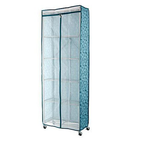 HABLE-HSN-6TIER-RACK-COVER-FLORET.jpg