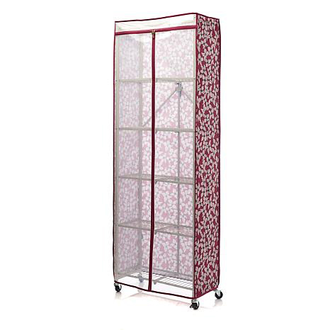 HABLE-HSN-6TIER-RACK-COVER-BLOSSOM.jpg
