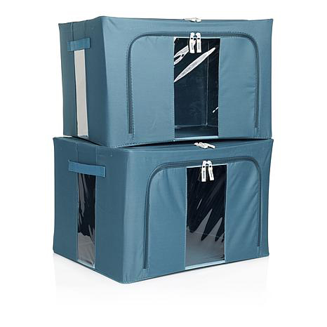 HABLE-HSN-FOLDING-BOXES-INDIGO.jpg