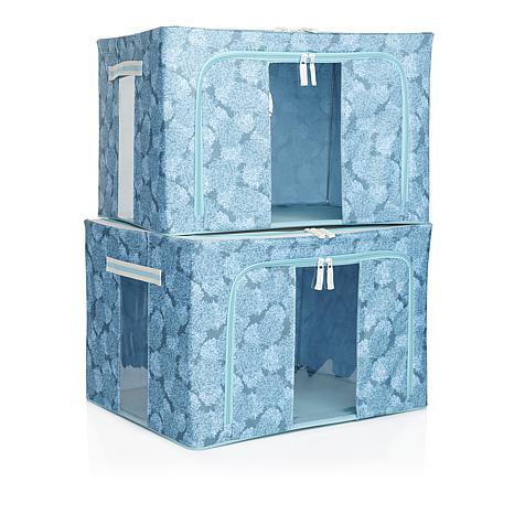 HABLE-HSN-FOLDING-BOXES-FLORET.jpg