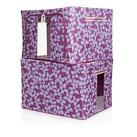 HABLE-HSN-FOLDING-BOXES-BLOSSOM.jpg