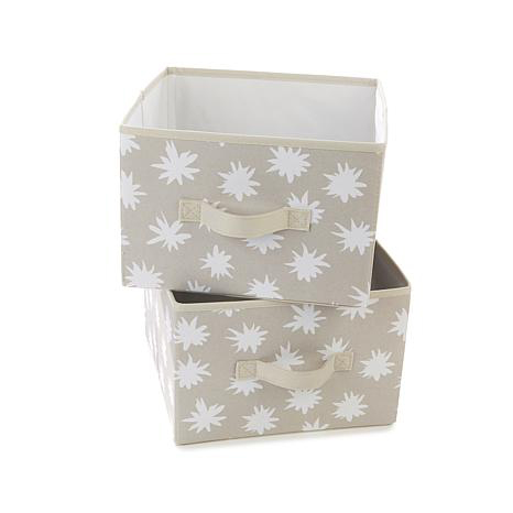 HABLE-HSN-2PK-ORG-DRAWERS-SNOWDROP.jpg