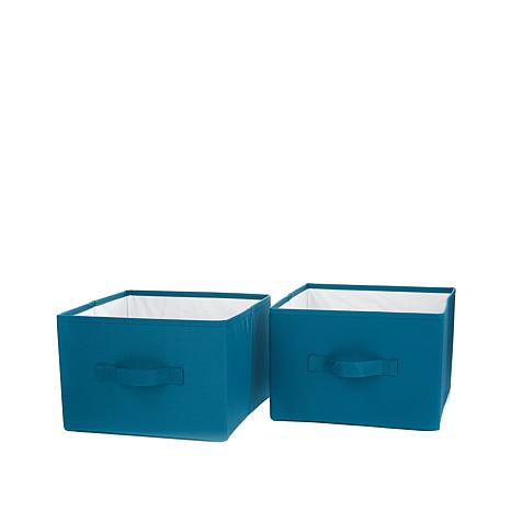 HABLE-HSN-2-PK-DRAWERS-INDIGO.jpg