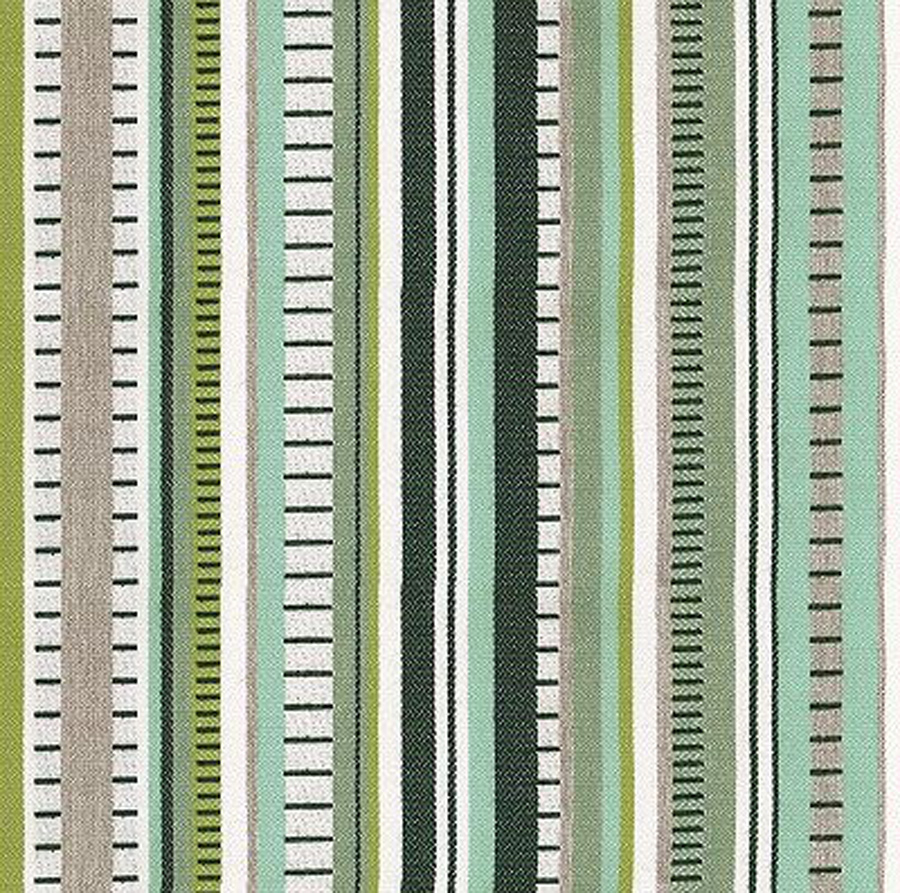 INTERSECT STRIPE SPRING