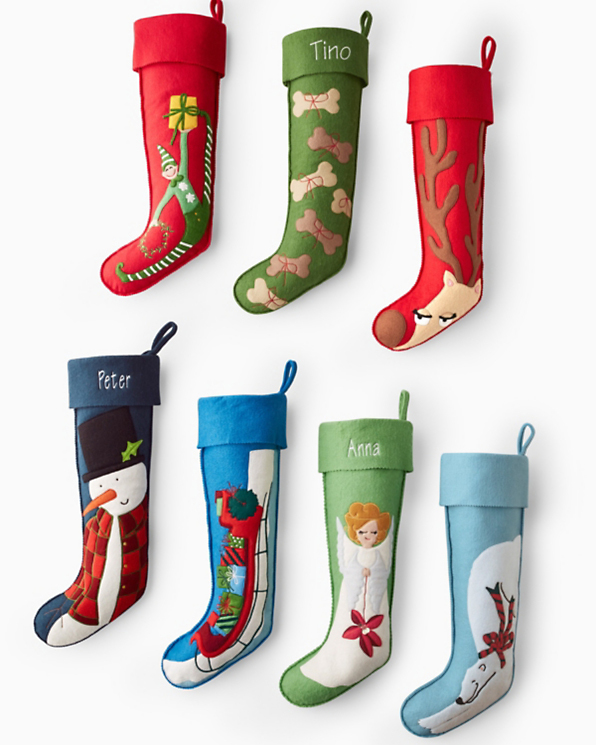 GH-18-stockings.jpg