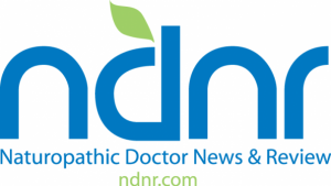ndnr-logo-with-web1-300x169.png