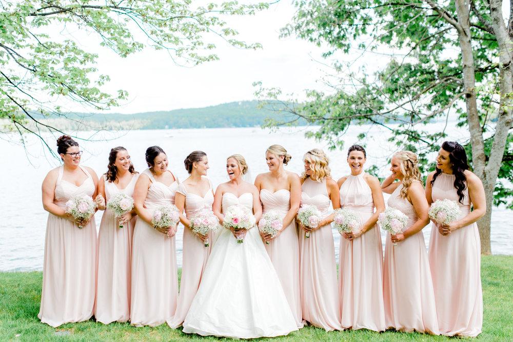 bridal_family-5.jpg
