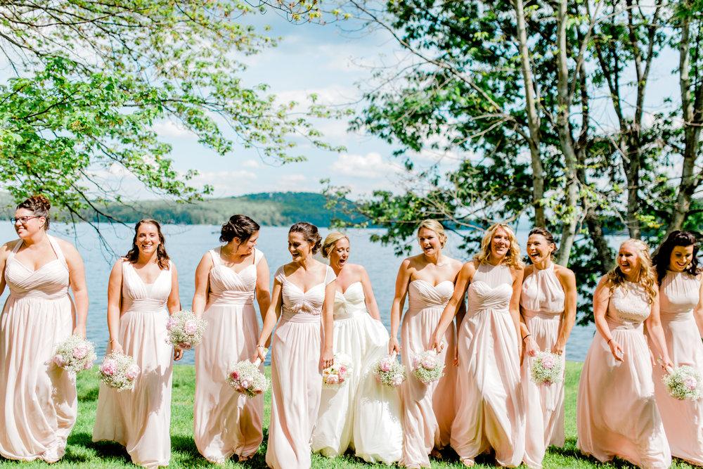 bridal_family-19.jpg