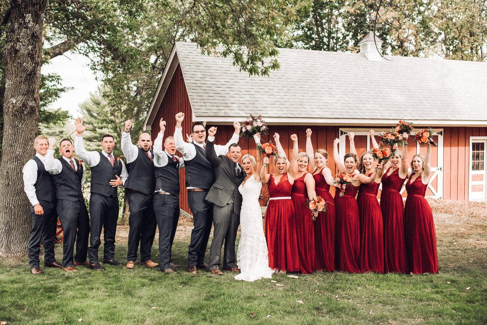 bridal party B-1-2.jpg