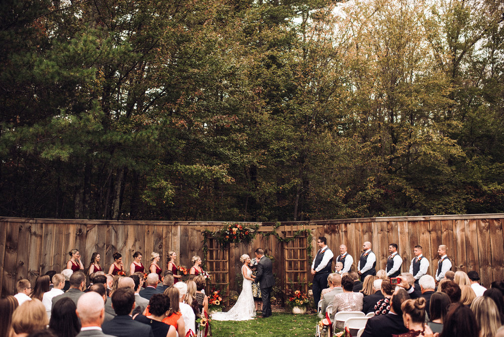 ceremony B-1-27.jpg