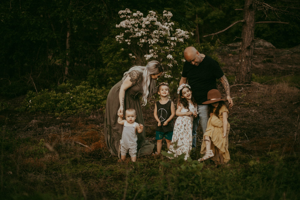RBfamily-50.jpg