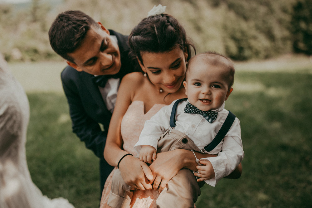 bridal-familyR-8.jpg
