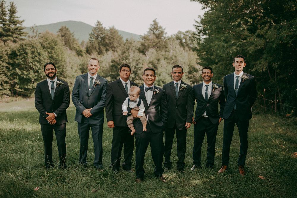 bridal-familyR-45.jpg