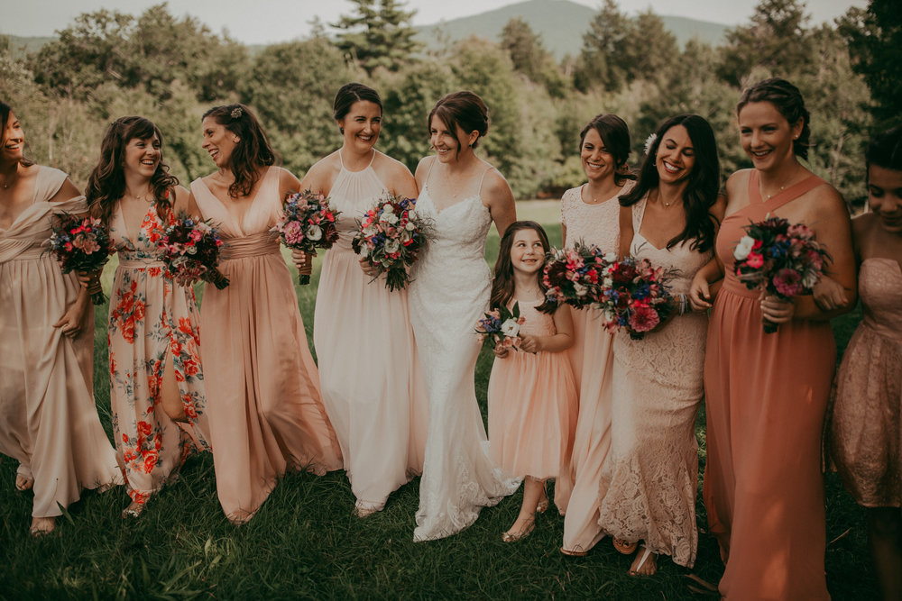 bridal-familyR-41.jpg