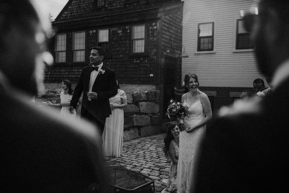bridal-familyR-79.jpg